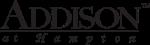Hampton Property Logo 34