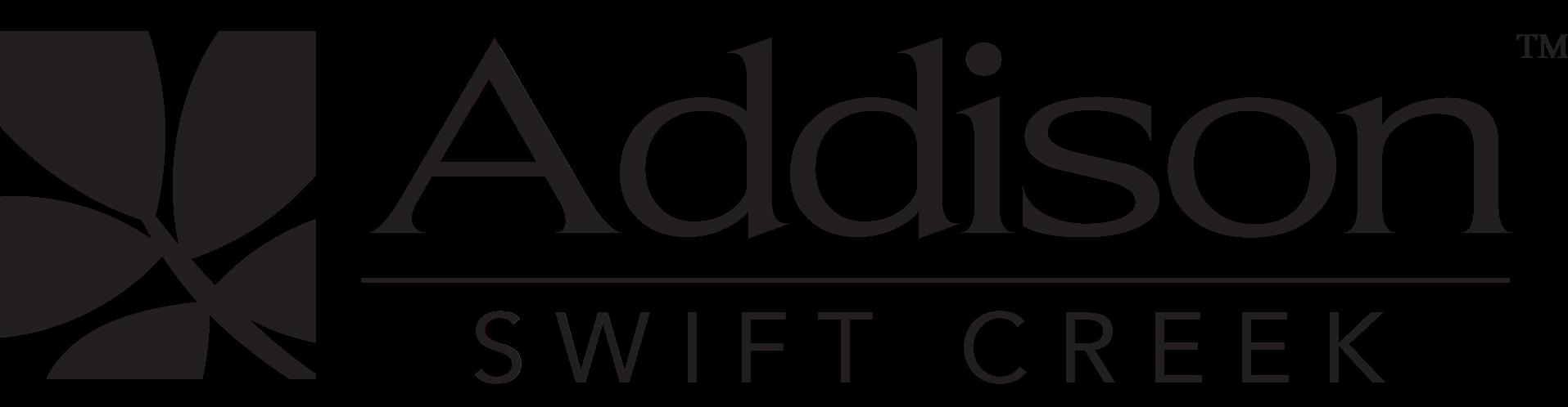 Midlothian Property Logo 30