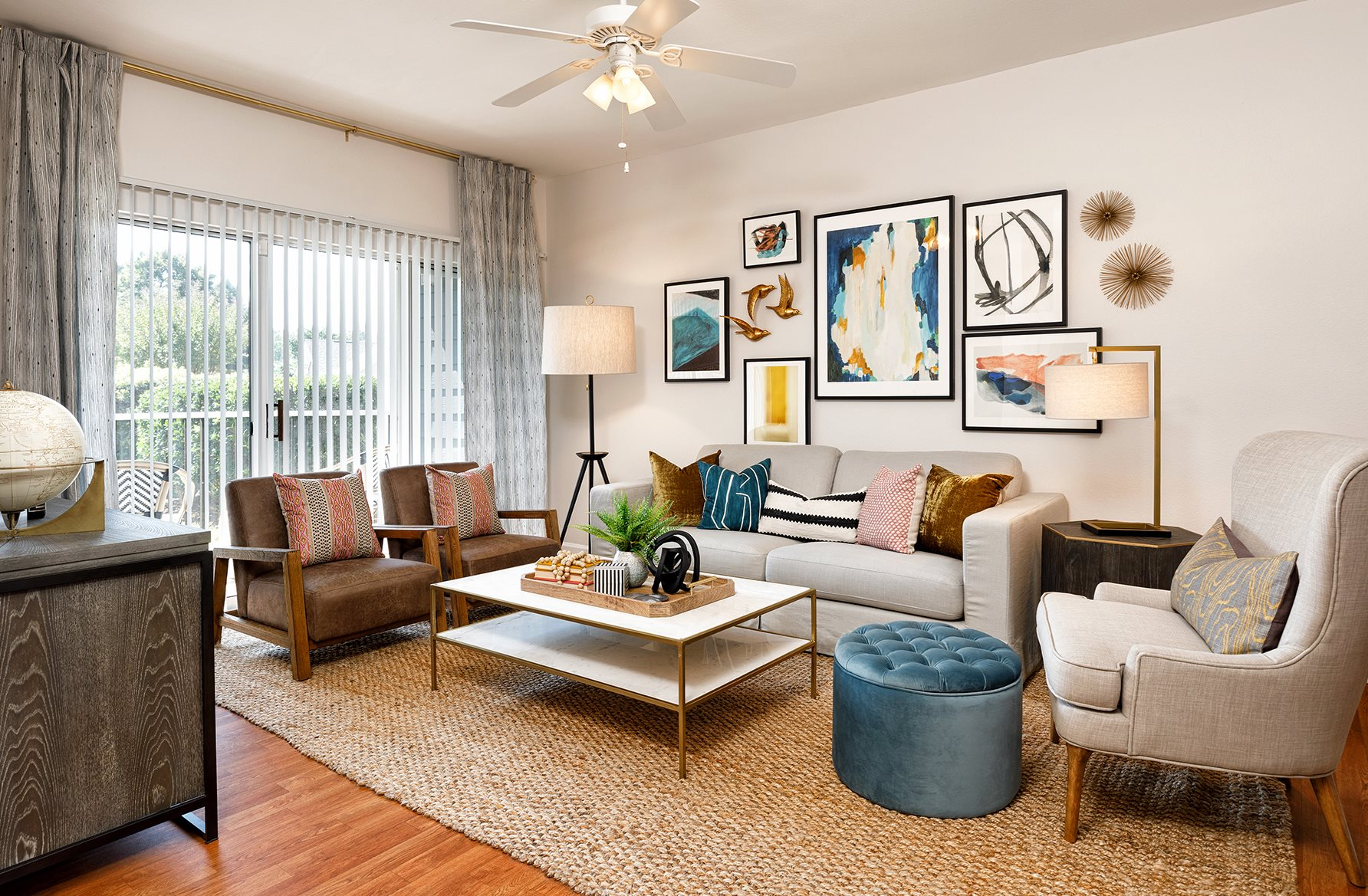 Astonishing Bexley At Brier Creek Luxury Apartments In Raleigh Nc Complete Home Design Collection Barbaintelli Responsecom