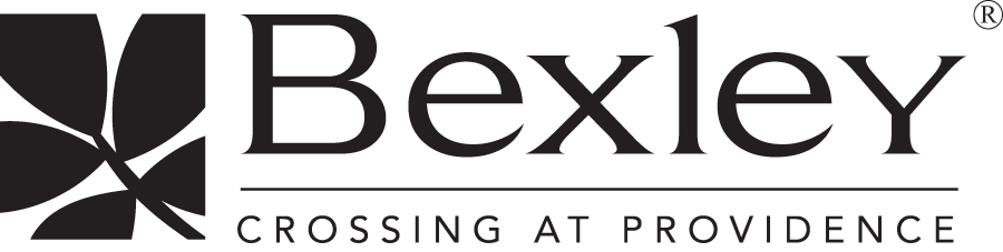Bexley Crossing at Providence Property Logo 36