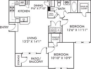 88473 Who Here Has Craziest Collection Paintball Guns 9 together with One Bed Apart Floor Plan in addition Default furthermore  on all about storage concord nc