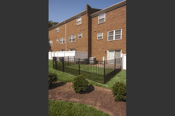 Apartments For Rent In Henrico Va