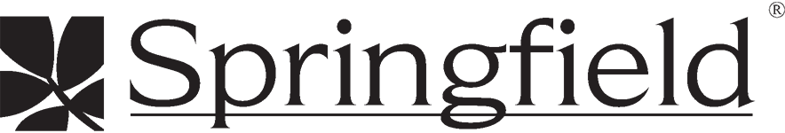 Henrico Property Logo 41