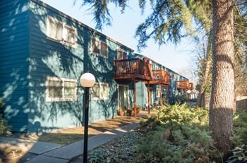 18000 SW Shaw 3 Beds Apartment for Rent Photo Gallery 1