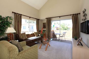 18414 W. JAKE''S WAY 1-2 Beds Apartment for Rent Photo Gallery 1