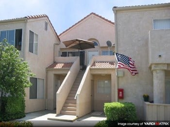 21311 ALDER DRIVE 1-3 Beds Apartment for Rent Photo Gallery 1