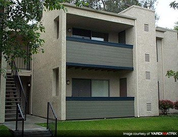 1420 CHAFFEE STREET 1-2 Beds Apartment for Rent Photo Gallery 1