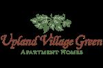 Upland Property Logo 0