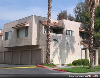 26741 North Isabella Parkway 1-2 Beds Apartment for Rent Photo Gallery 1
