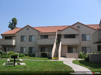 23700 Valle Del Oro 2-3 Beds Apartment for Rent Photo Gallery 1