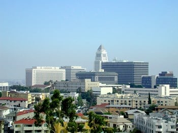 930 FIGUEROA TERRACE 1-2 Beds Apartment for Rent Photo Gallery 1