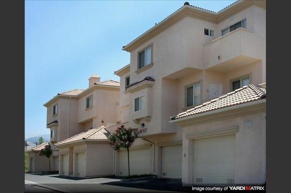 Cheap Apartments In Santa Clarita