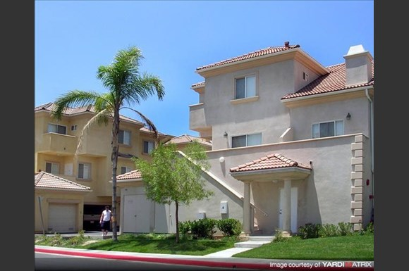 Cheap Apartments For Rent In Santa Clarita Ca