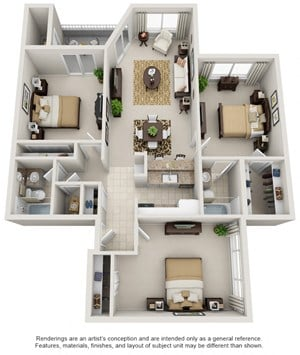 apartments for rent luxury apartments for rent cheap apartments for