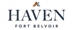 Fort Belvoir Property Logo 0