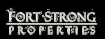 Arlington Property Logo 0