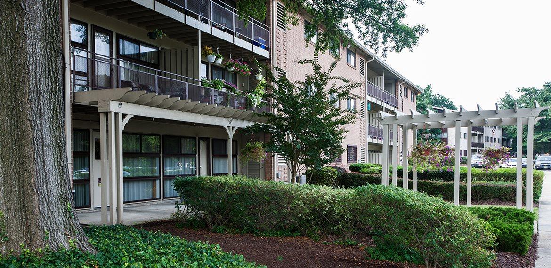 Hyattsville homepagegallery 4