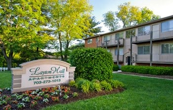 10320 Layton Hall Drive 1-2 Beds Apartment for Rent Photo Gallery 1