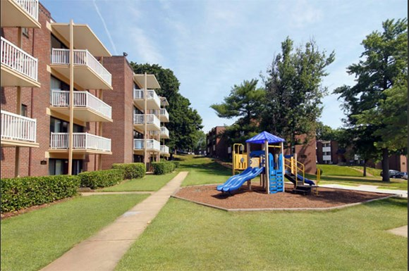 Apartments For Rent In South Laurel Maryland