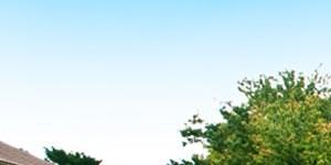 Hyattsville homepagegallery 3