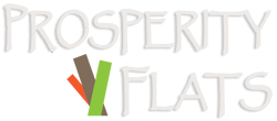 Prosperity Flats Apartments Property Logo 83