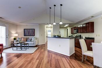 7351 Yountville Drive 1-3 Beds Apartment for Rent Photo Gallery 1