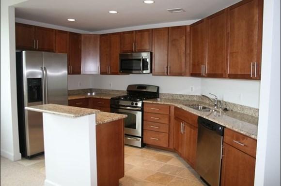 Apartments For Rent In Merrifield Va