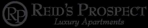 Woodbridge Property Logo 44