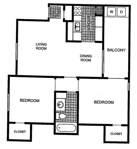 Mcg Tiny House as well Design Home Basement as well Helaman halls as well Index further Luxury Two Story Home Floor Plan For Sale. on guest room floor plans