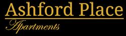 Ashford Place Property Logo 0