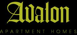 Starkville Property Logo 0