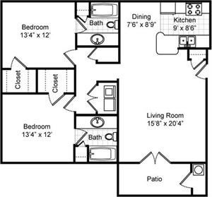 crossgates ii apartments in starkville ms 39759 rentcaf