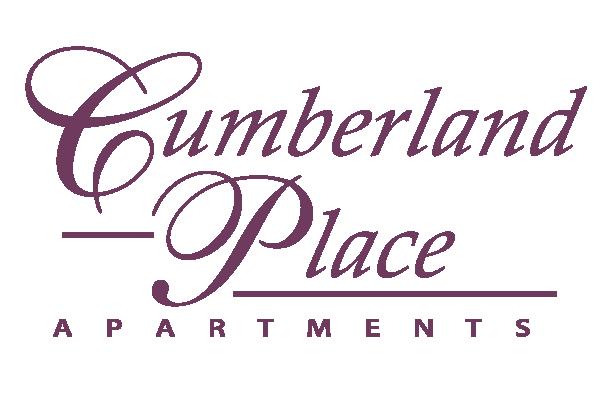 Cumberland Place Logo