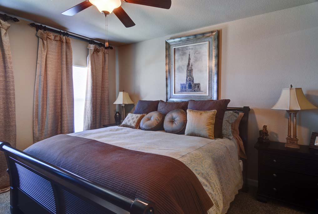 Cumberland Place Apartment Homes Apartments In Tyler Tx