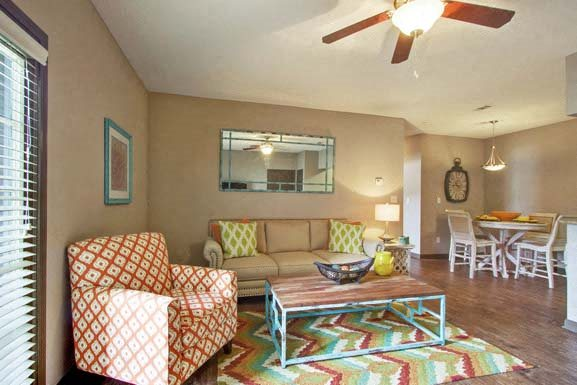 Rooms For Rent In Brandon Ms