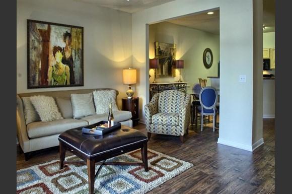 Luxury Apartments Biloxi Ms