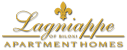 Lagniappe Of Biloxi Property Logo 0