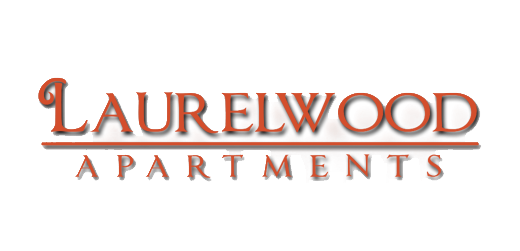Laurelwood Apartments
