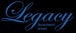 Ridgeland Property Logo 0