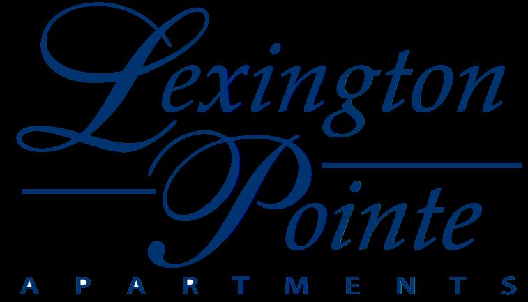 Oxford Property Logo 5