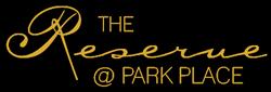 Hattiesburg Property Logo 0