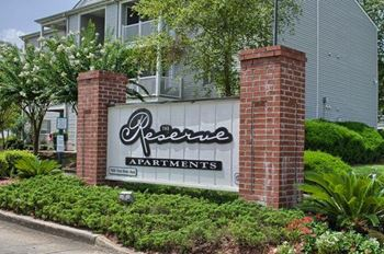 11200 Three Rivers Rd. 1-3 Beds Apartment for Rent Photo Gallery 1