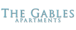 The Gables Apartments Ridgeland