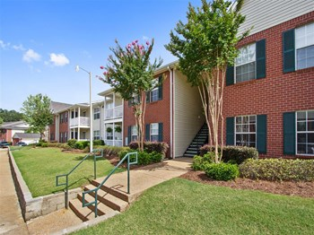 880 William Blvd. 1-3 Beds Apartment for Rent Photo Gallery 1