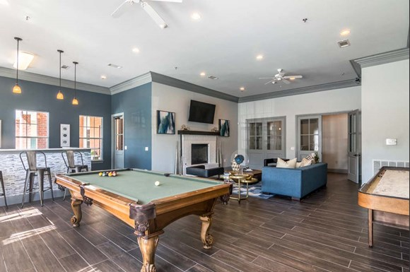 The madison of tyler apartment homes 5348 old - Cheap 1 bedroom apartments tyler tx ...