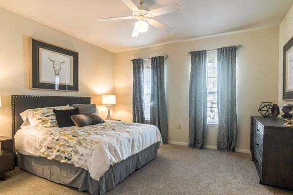 The Madison Of Tyler Apartment Homes 5348 Old