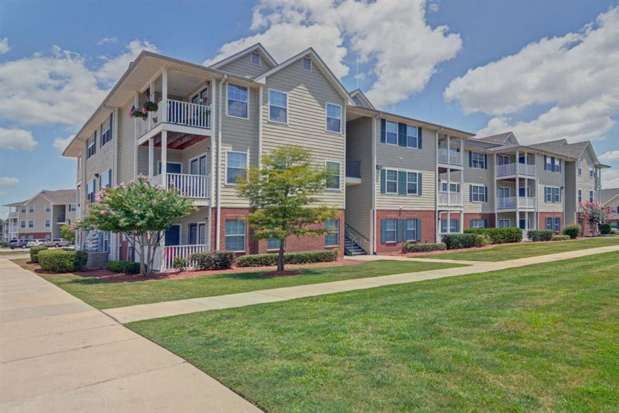 the madison of tyler apartment homes apartments in tyler tx