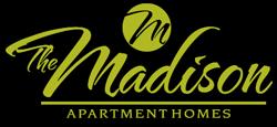 Tyler Property Logo 0