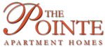 The Pointe Property Logo 0