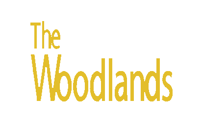 The Woodlands Apartments Meridian MS
